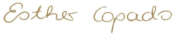handschrift_unterschrift