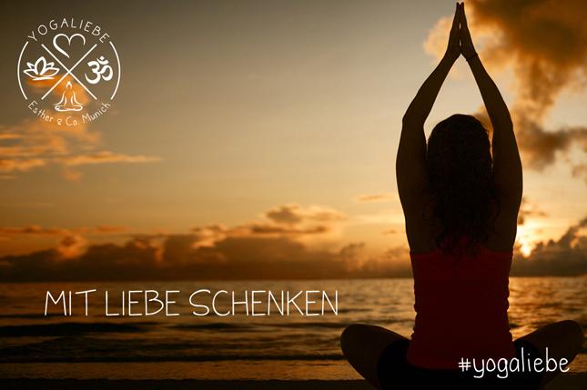 yogazuverschenken_645